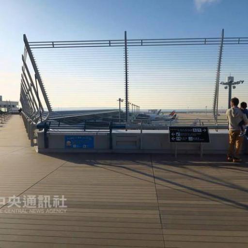 台灣人愛日本 名古屋旅客大幅成長 | 生活 | 中央社即時新聞 CNA NEWS