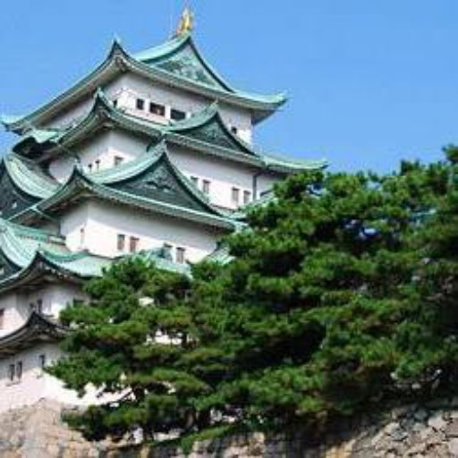 日本愛知縣觀光產業豐富多元 – 大紀元