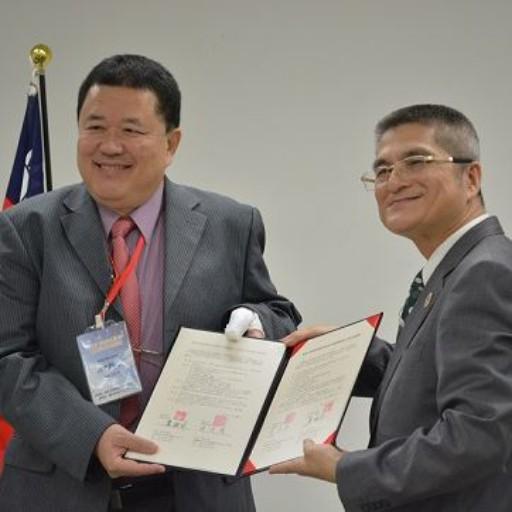 台湾東海大学管理学院との提携及びEMBA(Executive Master of Business Administration)研修団のご来訪 | 星城大学