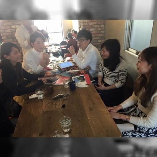 セントレアでLCCを使ってはじめての台湾旅行をする「旅プロジェクト」が開催されています。