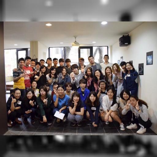 台湾支部が日台交流料理大会を開催しました。