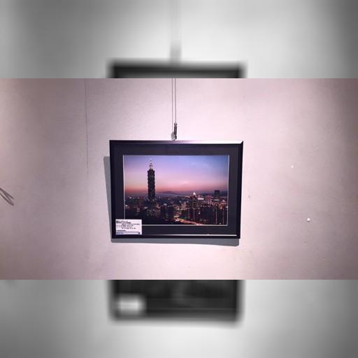 あなたの街に台湾がやってくる! 日台交流写真展を開催しています!