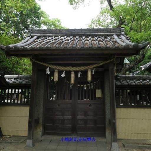 【日本–名古屋】來去名古屋近郊~有松町逛老街、學絞染–下集 @ 愛玩熊 :: 痞客邦 PIXNET ::