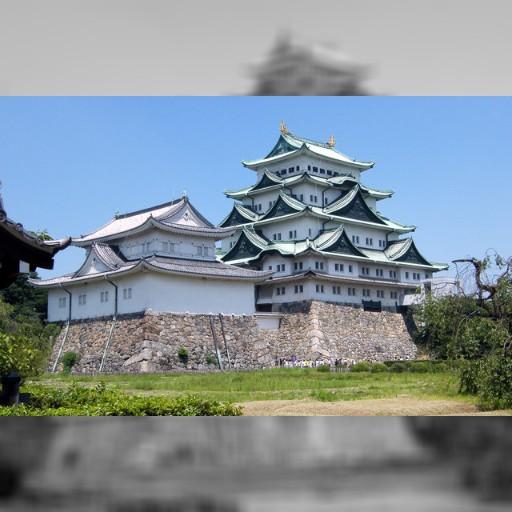 【民報】�日本首例 名古屋城將改建 恢復原始木造建築 | 即時新聞 | 20160629 | 蘋果日報