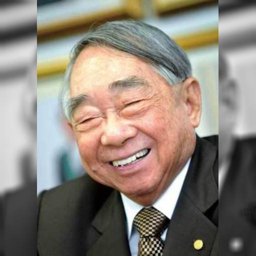 日本に10億円寄付した台湾経済界の風雲児を偲ぶ