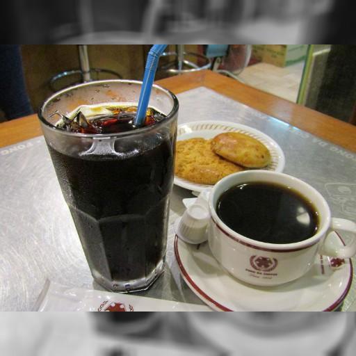 歴史が奏でる台湾コーヒー「蜂大珈琲」で至福のひとときを | 台湾 | トラベルjp<たびねす>