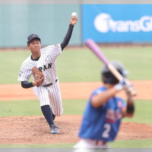 日本-台湾/U18アジア選手権速報します – 高校野球 : 日刊スポーツ