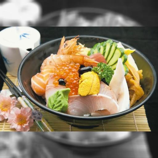 台灣十大人氣「日本料理」吃過一次就超難忘懷!   旅遊   聯合新聞網