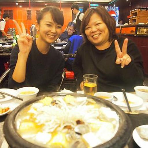 台湾グルメ | 中日旅行ナビ ぶらっ人