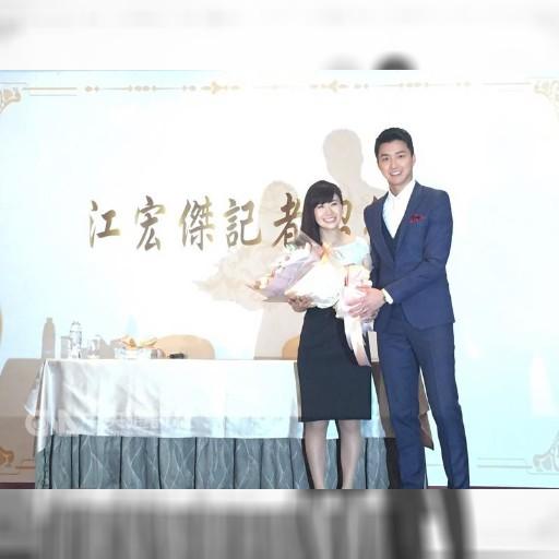 福原愛破日本傳統 婚後續當選手做榜樣 | 重點新聞 | 中央社即時新聞 CNA NEWS