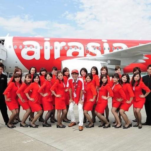 エアアジア-ジャパン 就航予定について | AirAsia