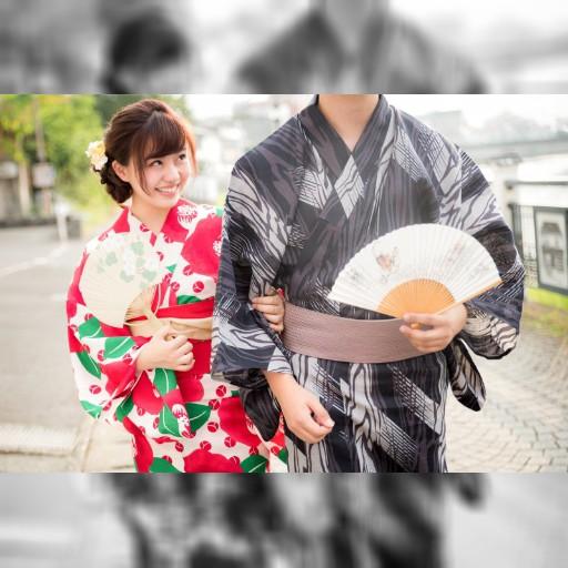 名古屋自由行也要製造浪漫!在地人4大約會景點可別忘了排進行程中-風傳媒