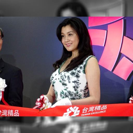 台湾を代表するブランドが東京・KITTEに集結–スマホやPC、電動自転車など43社100製品