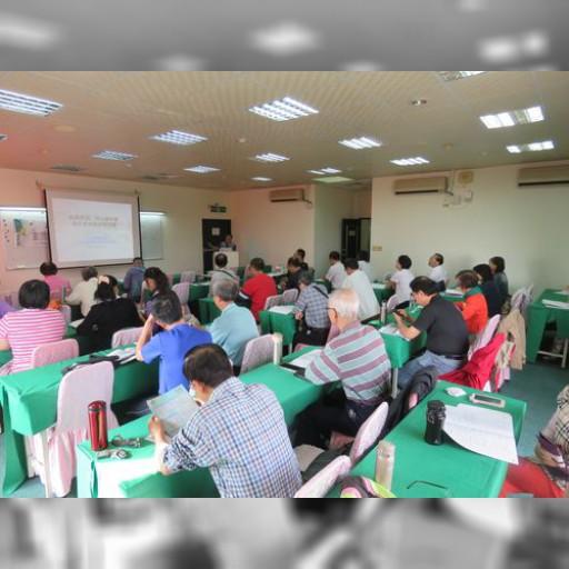 「八田與一」で日本人客誘致、台湾・台南でボランティアガイド養成講座 | 観光 | 中央社フォーカス台湾