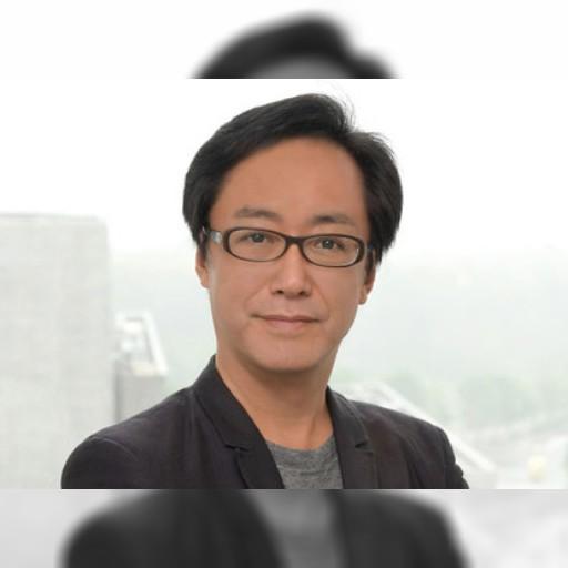 『台湾とは何か』野嶋剛著 | プレジデントオンライン | PRESIDENT Online