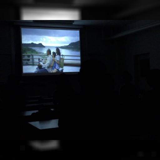 「太陽の子」上映会 開催中!