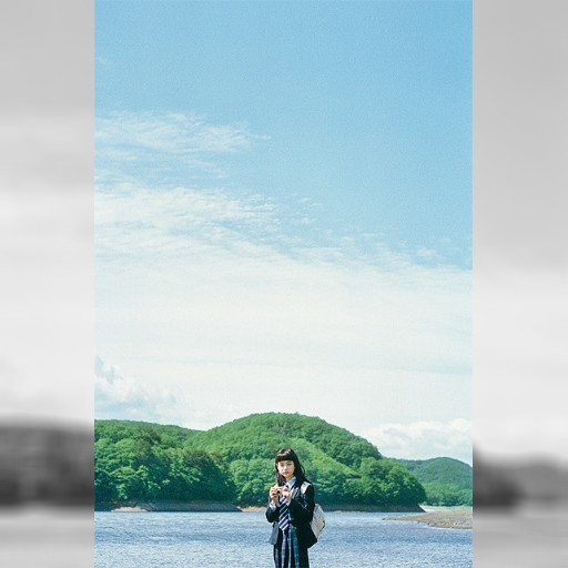 台湾の新星ピピことヤオ・アイニン主演の日本映画「恋愛奇譚集」公開決定 : 映画ニュース – 映画.com
