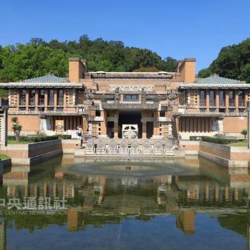 穿越日本明治年間 帝國飯店名古屋重現 | 生活 | 中央社即時新聞 CNA NEWS