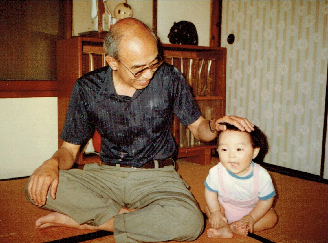 王育徳から受け継いだ台湾魂、そしてブヌン族研究からタイワンダー☆へ (『トラベル台湾語』著者 近藤綾インタビュー その1)