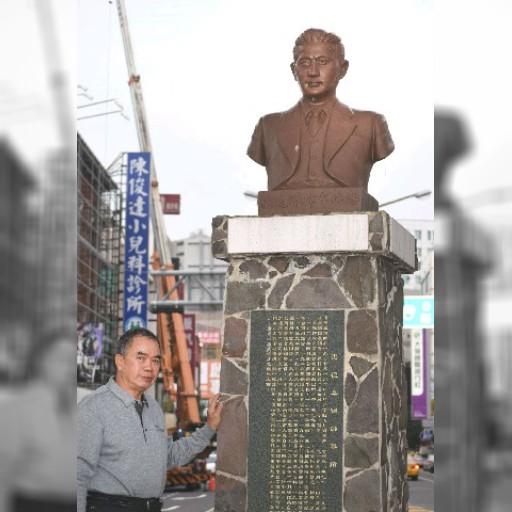 台湾の若者守った日本人 民衆弾圧「2・28事件」から70年 坂井徳章弁護士 決起断念を説得、自身は処刑死