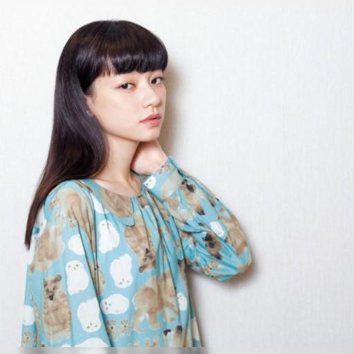 愛称はピピ! 台湾出身ヤオ・アイニンがはまっているのはカレーの食べ比べ | ananニュース | ananニュース – マガジンハウス