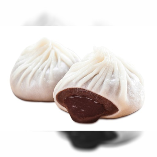 """""""ベルばら""""コラボに、チョコレート小籠包。注目ショコラ6選"""