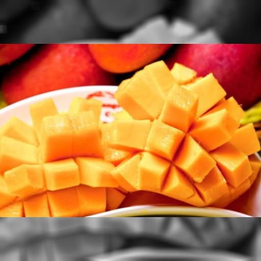 980円でマンゴー食べ放題を実施、マンゴーチャチャ閉店へ – 時遊zine