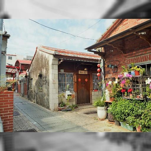 【世界の街角】台湾最初の街、台南・安平老街でノスタルジック散歩を楽しむ