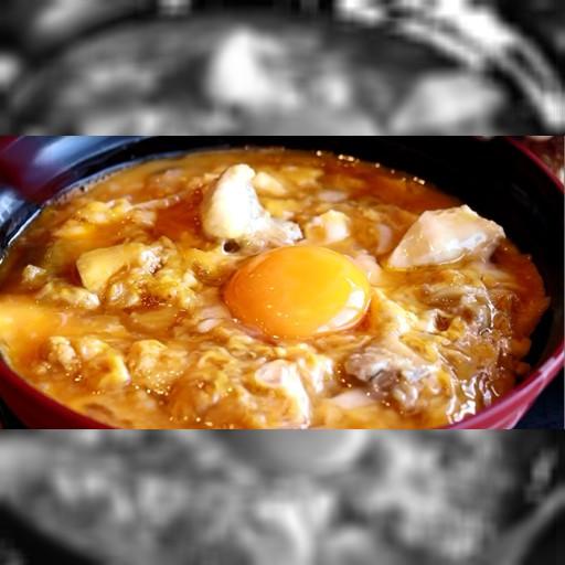 【好吃片】日本交趾雞 橫掃丼飯大獎 | 蘋果日報
