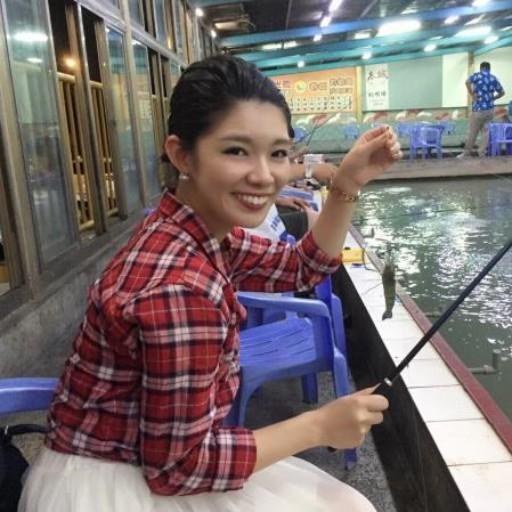 週報》台灣哪好玩?日本女大生竟最愛這一味! – 生活 – 自由時報電子報