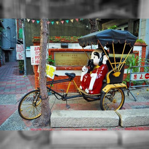 【世界の街角】台湾最古の最高学府、台南の孔子廟は周辺散策も楽しい