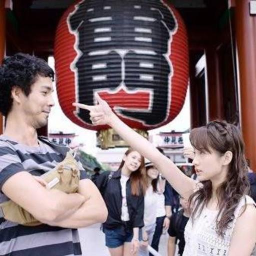 中野裕太主演映画「ママダメ」、〈冒頭18分映像〉と〈オフショット写真〉が解禁! – リアルライブ