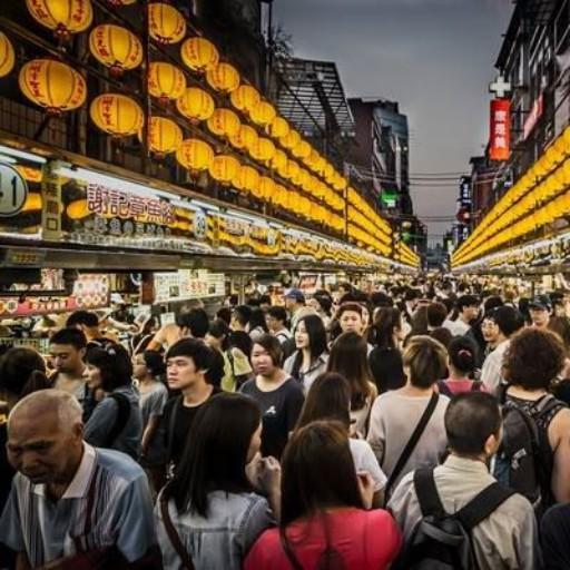初めての海外旅行におすすめ! 大学生が行きたいアジアの国Top5 | 海外体験&ハウツー | 旅行と合宿 | マイナビ 学生の窓口