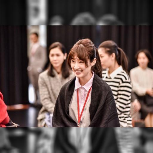 台灣奮鬥11年 田中千繪「凱旋回日」接招牌劇 – 自由娛樂
