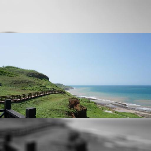 台湾好きは知っておきたい絶景離島リゾート「澎湖/ポンフー」の見どころ5選