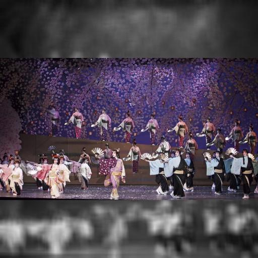 寶塚107年三度來台 增高雄場回饋南部粉絲 | 娛樂 | 中央社即時新聞 CNA NEWS