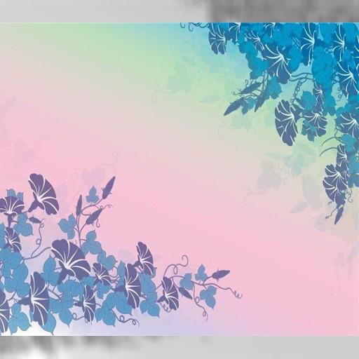 【講座】祖父八田與一墓前祭に見る日台文化交流 八田修一さんのトークイベント-台北駐日経済文化代表処台湾文化センター