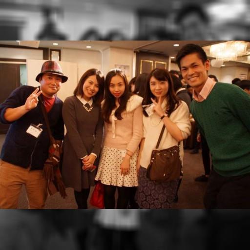Q.我是台灣人留學生。如果我參加的話, 我可能學習日文嗎?
