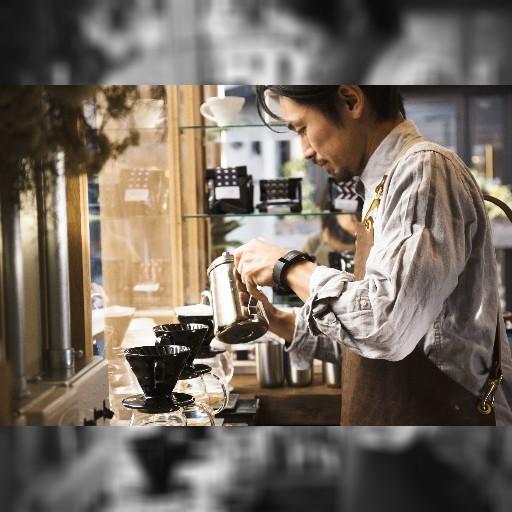 台湾と日本の約40のコーヒーショップが集うイベント、台北にて開催