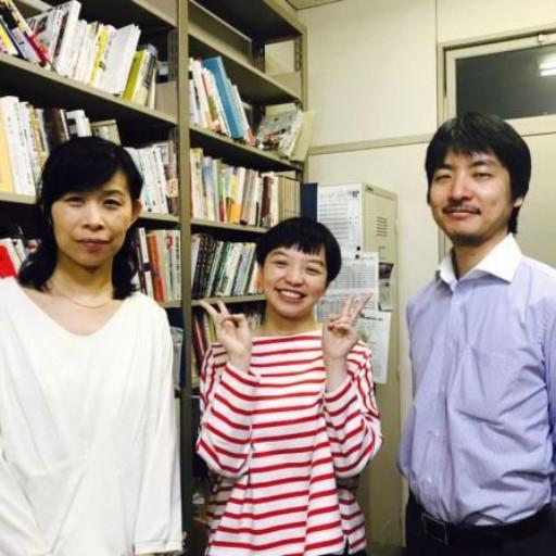 台籍女作家溫又柔 入圍日本最高榮譽芥川獎 – 生活 – 自由時報電子報