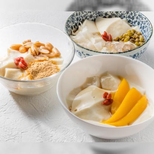 栄養士イチオシ!夏の疲れ肌をリフレッシュ「台湾スイーツレシピ」 | 美BEAUTE(ビボーテ)