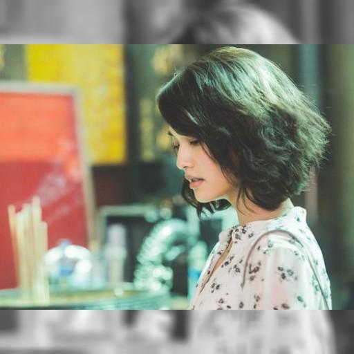 台湾ドラマシリーズ「植劇場」が海外配信スタート | 芸能スポーツ | 中央社フォーカス台湾