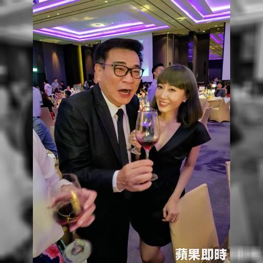 【獨家】白雲用42公斤肥肉兌換新歡 日本女優撲上門 | 即時新聞 | 20170817 | 蘋果日報