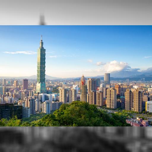 台湾旅行のついでに寄り道するなら沖縄!格安航空券でお得に【LCC活用術】 | ガジェット通信 GetNews