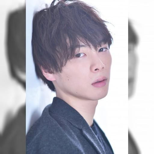 柾木玲弥、国境を越えた恋愛ドラマで連ドラ初主演!「責任を持って頑張ります」 | テレビ・芸能ニュースならザテレビジョン