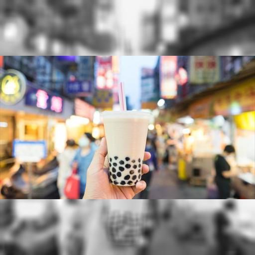 【台湾語学留学体験】台湾に語学留学してよかったなと感じる6つの理由
