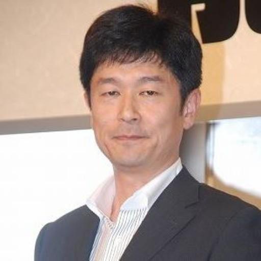 来秋NHK朝ドラ『まんぷく』に決定 モデルは日清食品の創業者夫婦、脚本は『龍馬伝』福田靖氏