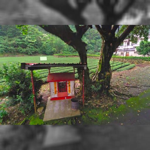 台湾で「神様」になった日本人・小林三武郎氏の数奇な運命 – ジモトのココロ(ジモココ)