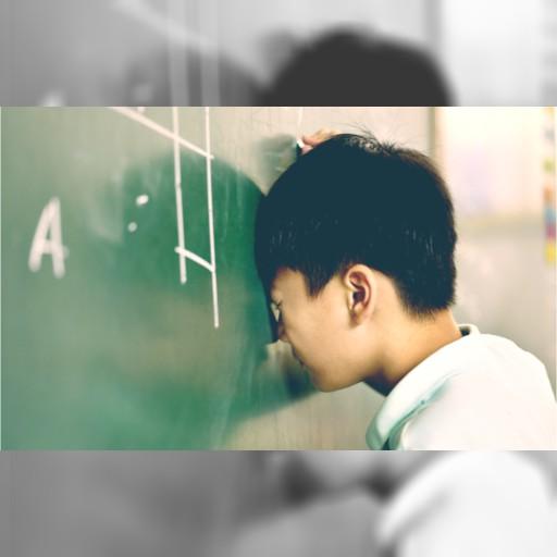 高校受験で人生が決まる、超学歴社会・台湾の知られざる受験事情 – まぐまぐニュース!