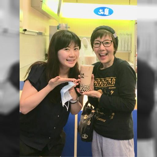 戸田恵子『たかおにて。』